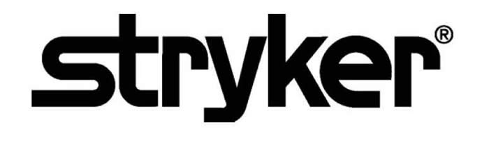 Stryker_000